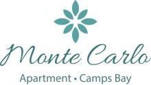 Monte Carlo Apartment - Camps Bay